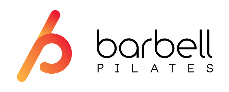 Barbell Pilates with Trish DaCosta